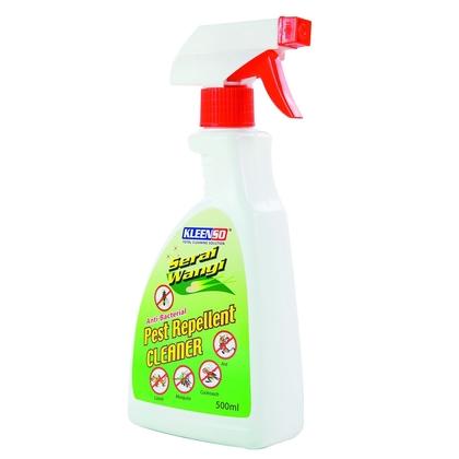 Kleenso Eco Serai Wangi Pest Repellent 500ml