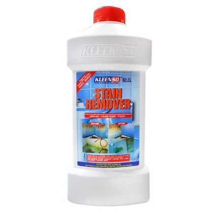 Kleenso Concentrated Stain Remover 1L