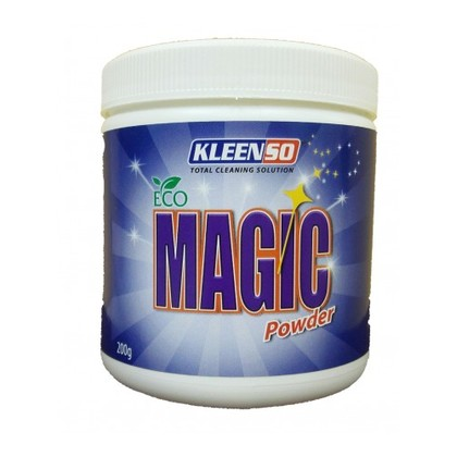 Kleenso Eco Magic Powder 200g